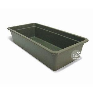 ящик для рассады урожай